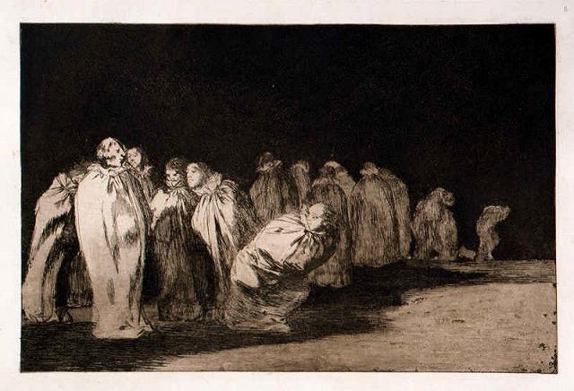 フランシスコ・デ・ゴヤの画像 p1_27